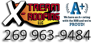Roofer Roofing Contractor Battle Creek Marshall